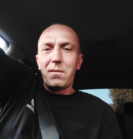 Парни в Саранске: Илья, 39 - ищет девушку из Саранска
