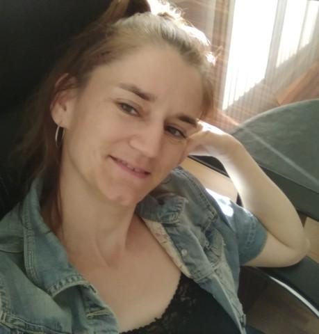 Девушки в Ковров: Галка, 40 - ищет парня из Ковров