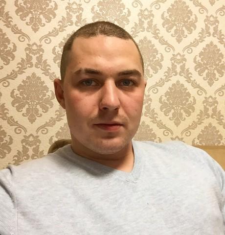 Парни в Нижний Тагиле: Андрей, 28 - ищет девушку из Нижний Тагила