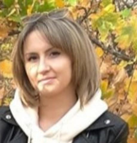 Девушки в Краснодаре (Краснодарский край): Алинда, 30 - ищет парня из Краснодара (Краснодарский край)