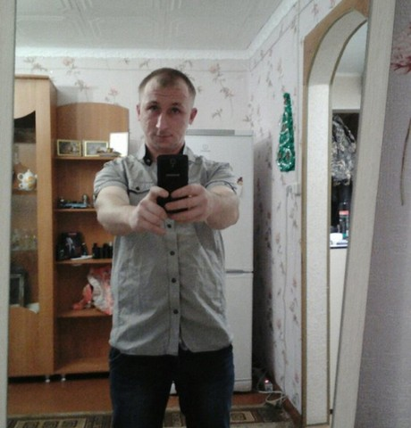 Парни в Петрозаводске: Юрий, 33 - ищет девушку из Петрозаводска