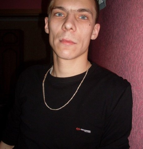 Парни в Саранске: Markus, 33 - ищет девушку из Саранска