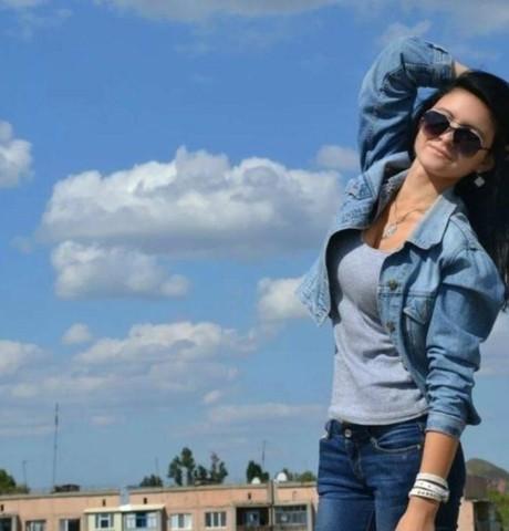 Девушки в Калязине: Анна, 38 - ищет парня из Калязина