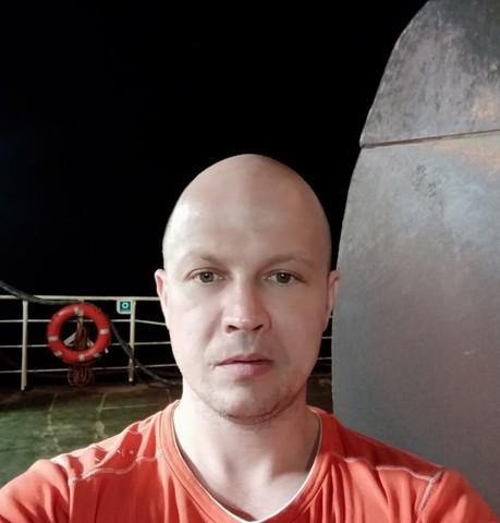 Парни в Твери: Евгений, 39 - ищет девушку из Твери