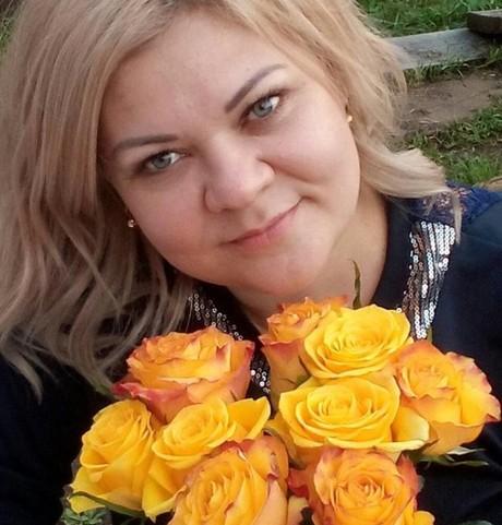 Девушки в Шелехове: Ирина, 37 - ищет парня из Шелехова