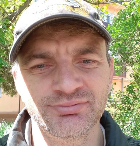 Парни в Майкопе: Сергей, 40 - ищет девушку из Майкопа