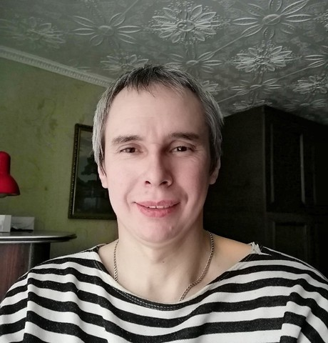 Парни в Ореле (Орловская обл.): Ruslan, 45 - ищет девушку из Орела (Орловская обл.)