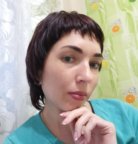 Девушки в Облучье (Еврейская Аобл.): Наталья, 35 - ищет парня из Облучья (Еврейская Аобл.)