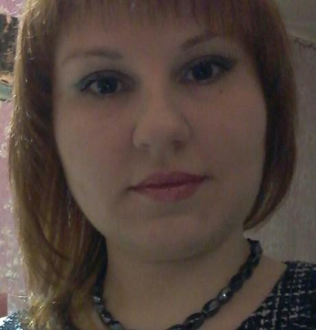 Девушки в Волгограде: Марина, 34 - ищет парня из Волгограда