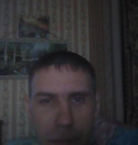 Парни в Мыски (Кемеровская обл.): Олег, 35 - ищет девушку из Мыски (Кемеровская обл.)