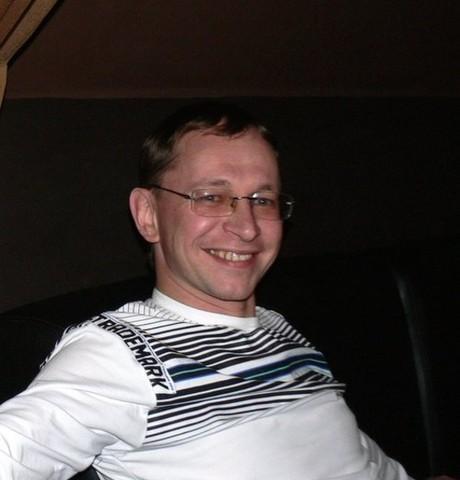 Парни в Дегтярске: Виталий, 45 - ищет девушку из Дегтярска