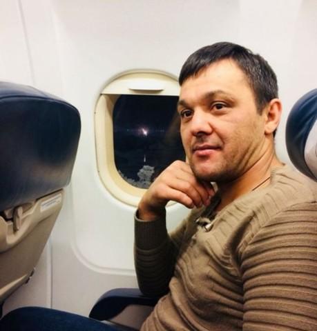 Парни в Лабытнанги: Арслан, 37 - ищет девушку из Лабытнанги
