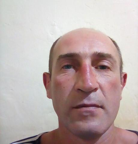 Парни в Анапе: Андрей, 44 - ищет девушку из Анапы