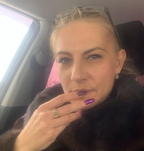 Девушки в Нижний Новгороде: Татьяна, 45 - ищет парня из Нижний Новгорода