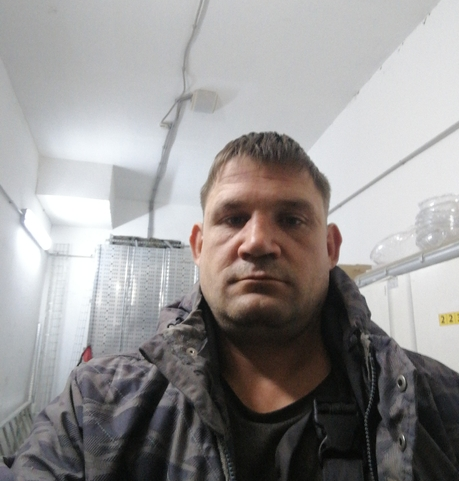 Парни в Тамбове: Vasyatarasov, 35 - ищет девушку из Тамбова