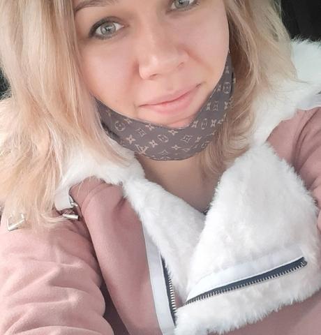 Девушки в Твери: Ольга, 33 - ищет парня из Твери