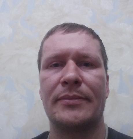 Парни в Удомле: Александр, 36 - ищет девушку из Удомли