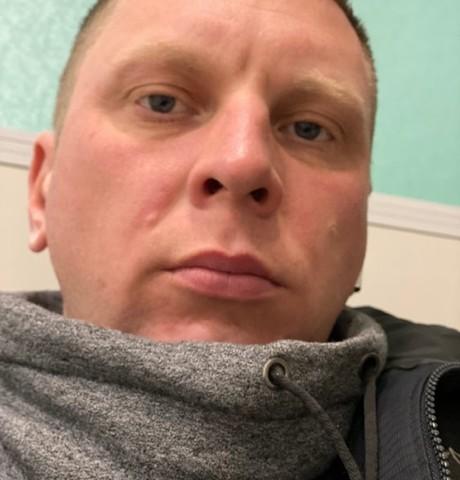 Парни в Иркутске (Иркутская обл.): Игорь, 35 - ищет девушку из Иркутска (Иркутская обл.)