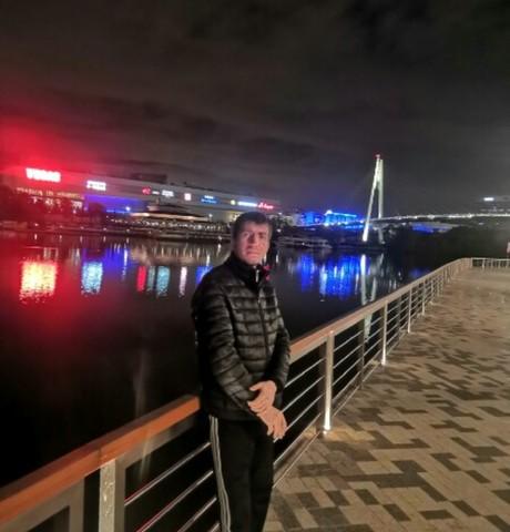 Парни в Саранске: Алексей, 34 - ищет девушку из Саранска