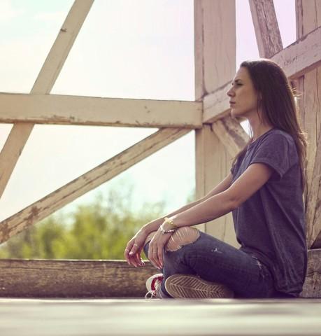 девушки модели в бронницы
