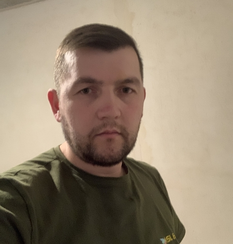 Парни в Санкт-Петербурге: Акрам, 37 - ищет девушку из Санкт-Петербурга