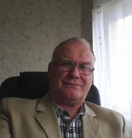 Парни в Королев (Московская обл.): Виталий, 61 - ищет девушку из Королев (Московская обл.)