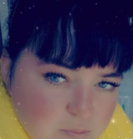 Девушки в Волгограде: Наталья, 34 - ищет парня из Волгограда