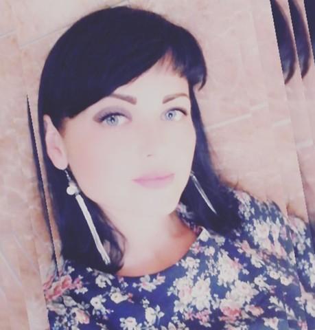 Девушки в Абакане: Наталья, 39 - ищет парня из Абакана