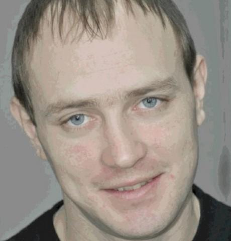 Парни в Черногорске: Андрей, 36 - ищет девушку из Черногорска