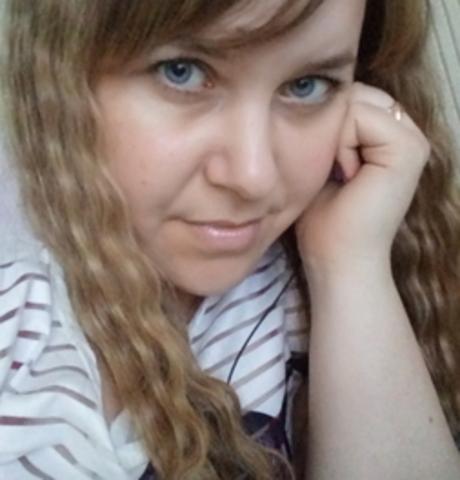 Девушки в Сокол (Вологодская обл.): Ольга, 37 - ищет парня из Сокол (Вологодская обл.)