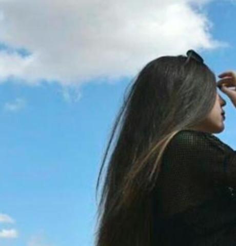 Девушки в Южно-Сахалинске: Милана, 27 - ищет парня из Южно-Сахалинска