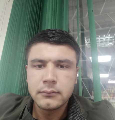 Парни в Хабаровске (Хабаровский край): Donyor, 31 - ищет девушку из Хабаровска (Хабаровский край)