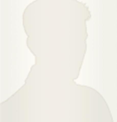 Девушки в Новочебоксарске: Annet, 38 - ищет парня из Новочебоксарска