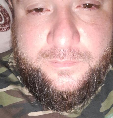 Парни в с. Чечен-Аул (Грозненский район, Чечня): Мухаммад, 36 - ищет девушку из с. Чечен-Аул (Грозненский район, Чечня)