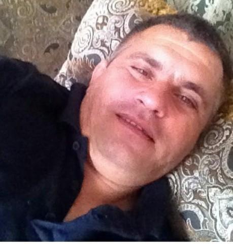 Парни в Симферополе: Захар, 43 - ищет девушку из Симферополя