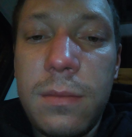 Парни в Ижевске: Иван, 33 - ищет девушку из Ижевска