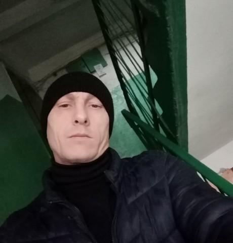 Парни в Ульяновске: Михаил, 43 - ищет девушку из Ульяновска