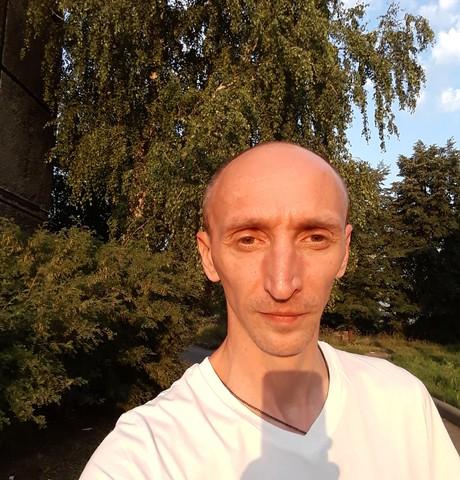 Парни в Нижний Тагиле: Андрей Кормановский, 39 - ищет девушку из Нижний Тагила
