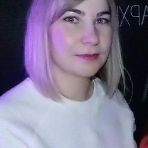 Дина Снигерева, 32 года, Верещагино