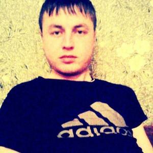 Евгений Тарабыкин, 31 год, Бердск