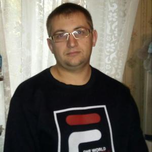 Денис, 33 года, Зарайск