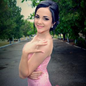 Маша, 27 лет, Улан-Удэ