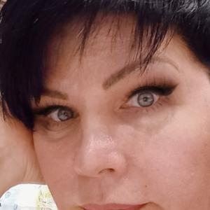 Елена, 48 лет, Оренбург