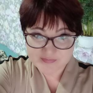 Оксана, 40 лет, Югорск