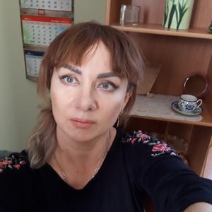 Елена, 41 год, Яблоновский
