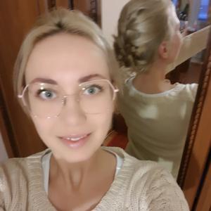 Дарья, 31 год, Ставрополь