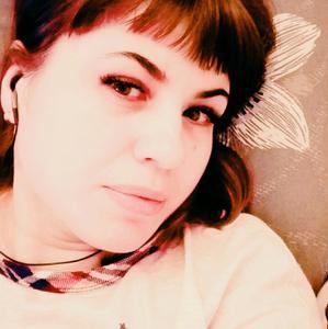 Оксана, 42 года, Курск