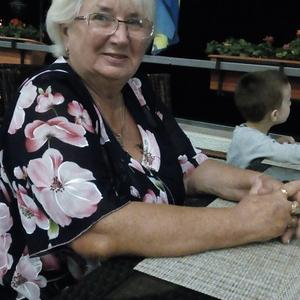 Татьяна Холомеева, 62 года, Пенза