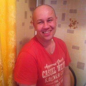 Михаил Трофимов, 41 год, Смоленск
