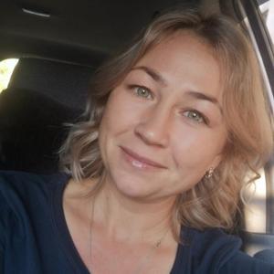 Анастасия, 38 лет, Иркутск